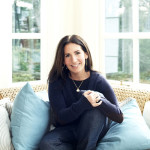 Bobbi Brown has a Blog!