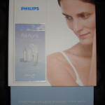 Philips ReAura: It&#8217;s Arrived!!
