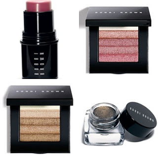 Brand Focus: Bobbi Brown