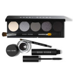 Bobbi Brown Holiday Gift Collection