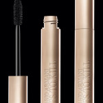 Giorgio Armani Eyes to Kill Lash Stretching Mascara Preview