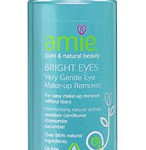 Amie Bright Eyes Very Gentle Eye Make-Up Remover