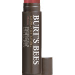 Five Best Barely There Lip Tints