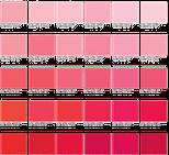 Colour Love: Personal Taste vs What Suits You