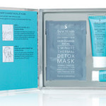 Deep+Cleanse+Facial+In+A+Box+-+Open+High+Res