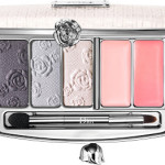 Dior Garden Party Clutches