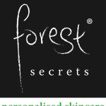 Forest+Secrets+Logo