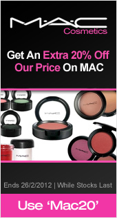 Discounted Mac at CheapSmells