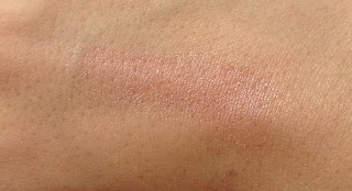 Mac Mineralize Skinfinish in Blonde