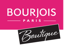 Bourjois Pop Up Boutique
