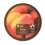 Marks and Spencer Fairtrade Body Butters