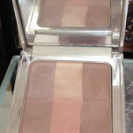 Bobbi Brown Brightening Nudes Collection