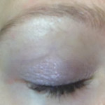 EOTD: Purple Summer