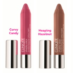 Clinique Chubby Sticks – New Shades!