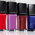 Illamasqua Get Nailed Bank Holiday Promotion – Final Shades and 10% Off!