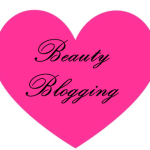 The Joys of Beauty Blogging