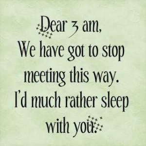 dear-3am-300x300