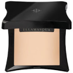 Illamasqua Summer Sale
