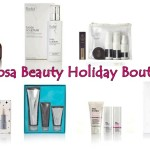 Cocosa Beauty Holiday Boutique