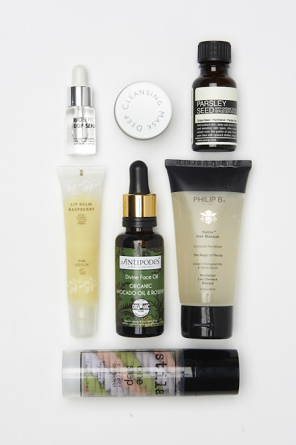 Selfridges Beauty Box: ACT NOW!