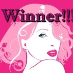 Betrousse Beauty Kit Competition – The Results!!