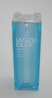 Erno Laszlo Blue Firmarine Eye Serum