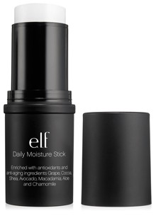 ELF Products I Wish Would Come to the UK