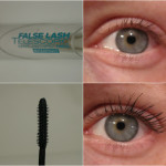 The Big Mascara Post