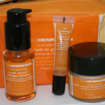 Ole Henriksen New Products