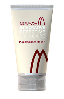 Merumaya Integrative Effective Skincare