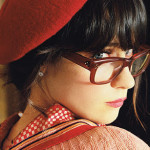 Guest Post: Top 5 Women who Gave Glasses their Cool