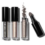 Christmas Gift Guide: Bobbi Brown