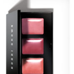 Bobbi Brown Freebie with Every Order!