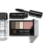 Bobbi Brown To Go Kit – last four hours!!