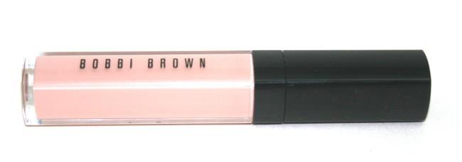 Bobbi Brown Tinted Eye Brightener