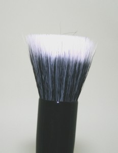 ELF Small Stipple Brush