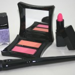 Illamasqua I&#8217;mperfection Collection (picture heavy!)