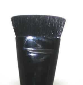 Illamasqua I'mperfection Blush Up Brush