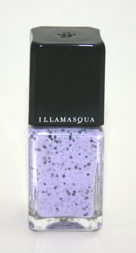 Illamasqua Speckle