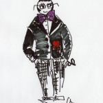 Lancme_x_Alber_Elbaz