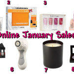 Online Sales Still Worth Checking Out