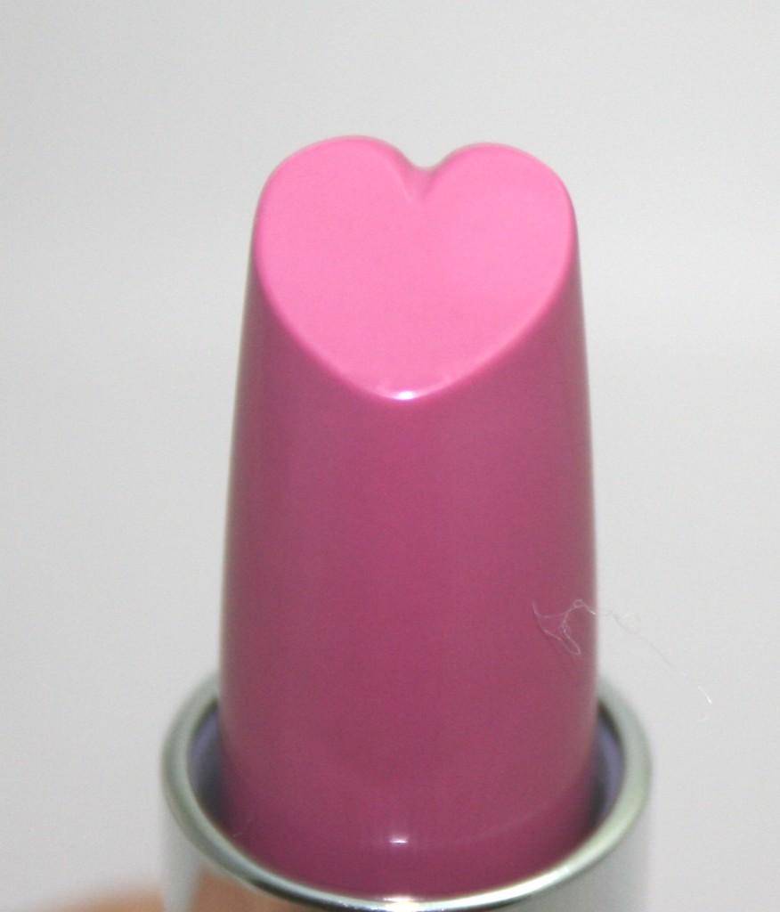Marks & Spencer I Heart Make-Up Limited Collection