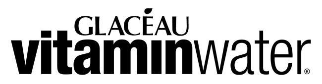 vw_logo_glaceau150perc