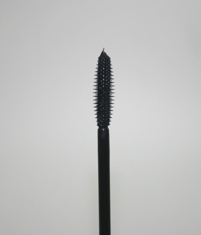 GOSH Growth Mascara wand.