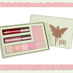 Pixi Fake Awake Kit £19