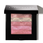 Shimmer-Brick-Compact-Lilac-Rose £32