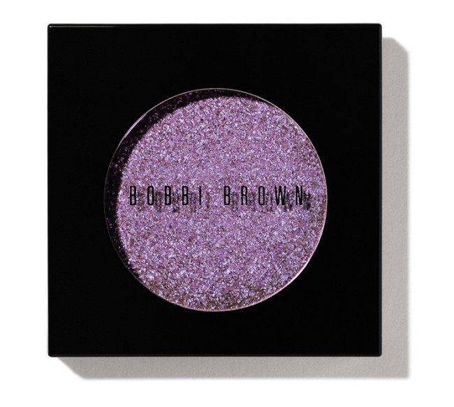 Bobbi Brown Sparkle Eye Shadow in Lilac Rose