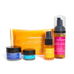 The Best of Ole Henriksen Bargain