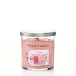 Yankee Candle Fresh Cut Roses £9.99