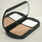 Bourjois BB Cream Compact Foundation